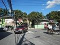 664Valenzuela City Metro Manila Roads Landmarks 16.jpg