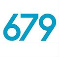 679 Artists.jpg