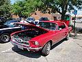 67 Ford Mustang (5996379956).jpg