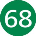 68 Graz.png