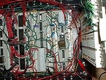 Placa De Pruebas Wikipedia La Enciclopedia Libre
