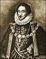 6th Earl of Rutland.jpg