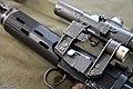 7,62x54 снайперская винтовка СВУ-А 30.jpg