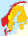 7. 1645 Freden i Brømsebro Halland pantsættes 30 år.png