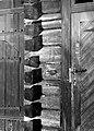 709505 podkarpackie gm Przeworsk Przeworsk skansen Pastewnik brama 10.jpg