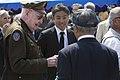 70th Anniversary Reunion of Honor 150321-M-RN526-373.jpg
