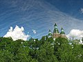 71-215-9001 Krasnogirsky monastery IMG 4751.jpg