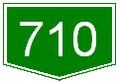 710-es főút.png