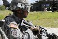 724th MP Battalion trains with Florida Guard aviation flight crews 140819-A-IL196-294.jpg