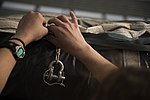 75th Expeditionary Airlift Squadron Conducts Air Drop 170719-F-ML224-0072.jpg