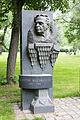 76517 - Üzeyir Hacibeyov - Denkmal-001.jpg
