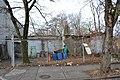 78-84 S. Franklintown Road, Baltimore (32278350053).jpg