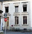 8, Quartier, Esch-101.jpg