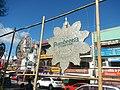 8040Town Proper of Plaza Burgos Guagua Pampanga 38.jpg