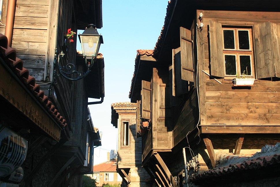 8230 Nessebar, Bulgaria - panoramio (11)