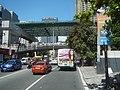 8366South Luzon Expressway Metro Manila Skyway Gil Puyat Avenue 32.jpg