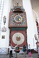 8560vik Kościół Mariacki w Gdańsku. Foto Barbara Maliszewska.jpg