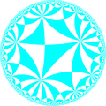 882 symmetry aaa.png