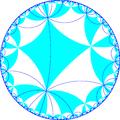 882 symmetry ab0.png