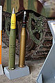 88x822-mm-R Granatpatrone Munster.jpg
