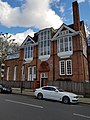 8 Melbury Road Londres.jpg
