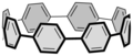 8cycloparaphenylene.png