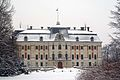 9077m Pałac w Pszczynie. Foto Barbara Maliszewska.jpg