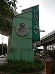 9140 NAIA Road Bridge Expressway Pasay City 06.jpg