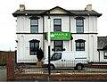 91 Edge Lane, Liverpool.jpg