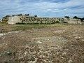 933 - Fort l'Eguille - Fouras.jpg
