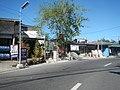 9400Tanza Cavite Landmarks Barangays 06.jpg