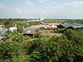 9588Robinsons Place Malolos view parking place 45.jpg