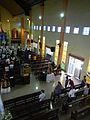 9713jfSan Isidro Labrador Parish SanJosefvf 12.JPG