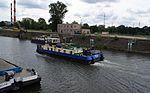 9716 Port Miejski. Foto Barbara Maliszewska.jpg