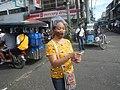 9751Bulacan Baliuag Town Proper 14.jpg