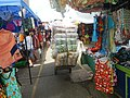 9751Bulacan Baliuag Town Proper 45.jpg