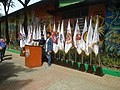 9789Philippine Independence Day, Rizal Park 03.jpg