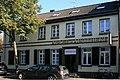 97 Wohn- u. Geschäftshaus, Bahnstraße 24 (Willich).jpg