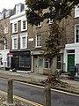 99, Cloudesley Road.jpg
