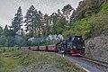 99 7235-7, Germany, Saxony-Anhalt, Steinerne Renne - Wernigerode-Hasserode stretch (Trainpix 176236).jpg