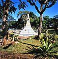 9 2 418 0002-Shaka Monument-Eshowe-s.jpg