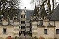 9 Azay-le-Rideau (2) (13008591184).jpg