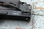 9x21 пистолет-пулемет СР2МП 24.jpg