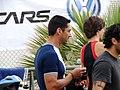 A@a cyprus larnaca triathlon 3 - panoramio.jpg