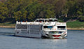 A-Rosa Aqua (ship, 2009) 028.JPG