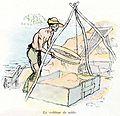 A.Gérardin (Paris en plein air, BUC, 1897) 1. Le cribleur de sable.jpg