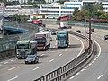 A1 A3 Autobahnbrücken über die Limmat, Wettingen AG - Neuenhof AG 20180910-jag9889.jpg