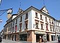 A4240-Pfarrgasse-20 04-2011 01.jpg