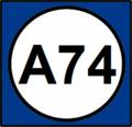 A74 TransMilenio.png