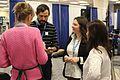AAAS annual meeting 2016 26.jpg